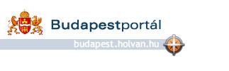 budapest.holvan.hu